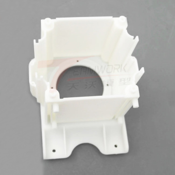 High precision abs plastic parts 3d printing prototype
