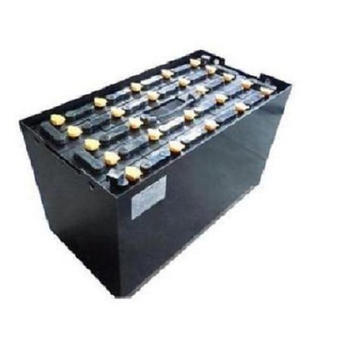 48V 280Ah Traction Forklift Batteries