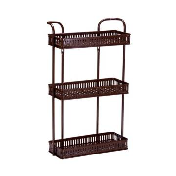 3 Tier storage shelf