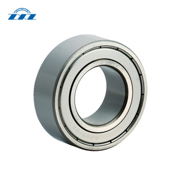 High Reliability Low friction Disc Harrow Bearings