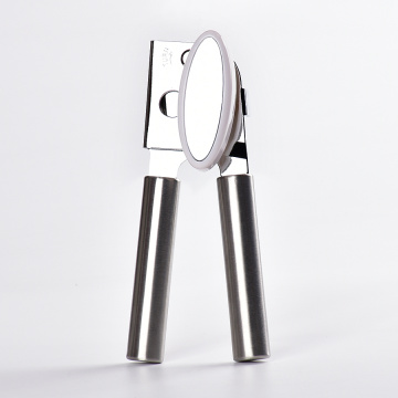 Profession Can Opener