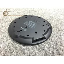 Plastic injection parts molds