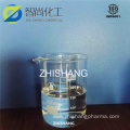 Liquid chemical product 4-ethoxyaniline