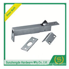 SDB-005SS Modern Antique Aluminum Accessories Sliding Windows Locks Window Lock