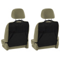Baby Car Seat Cover Protection Accessories For Babies