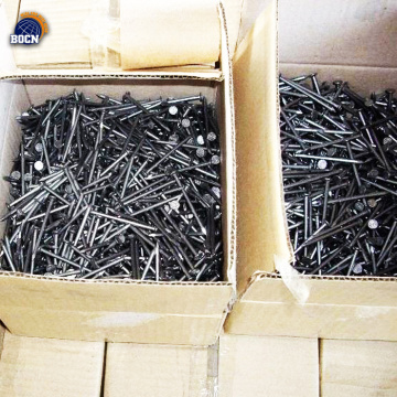 factory direct sell common wire nails