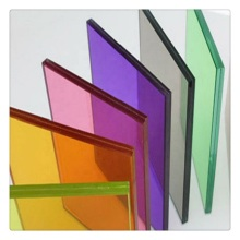 8mm 10mm 12mm Laminated Glass Price