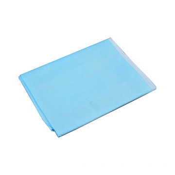 Medical Disposable Bed Sheet