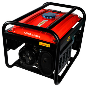 Generator Small Gasoline Machine Price
