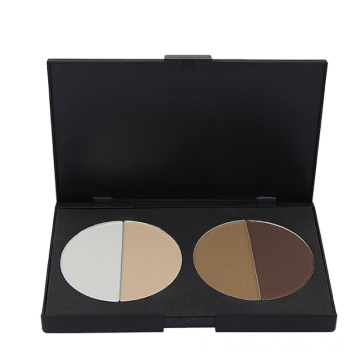 customized label blush makeup multi-color ODM/OEM provide