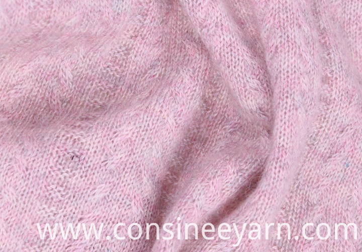 Cashmere Yarn for Knitting