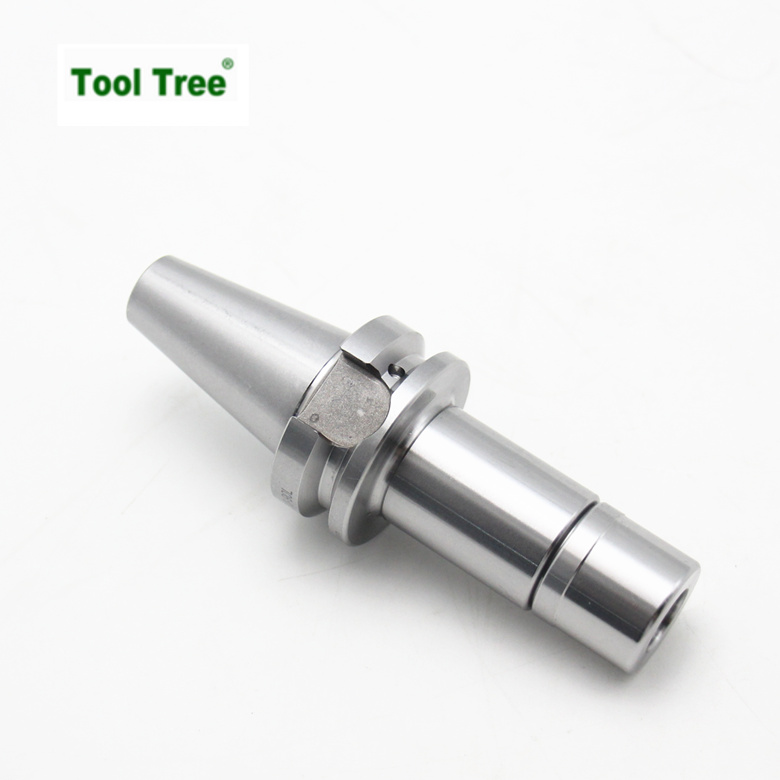 BT30-GSK40 Collet Chucks