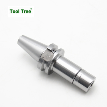 High Precision BT30-GSK40-90L Collet Chucks