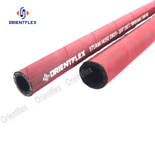 High Temperature Resistant Synthetic Rubber Steam Hose