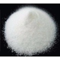 Phosphoric Acid 85% Food/ Industrial Grade Price