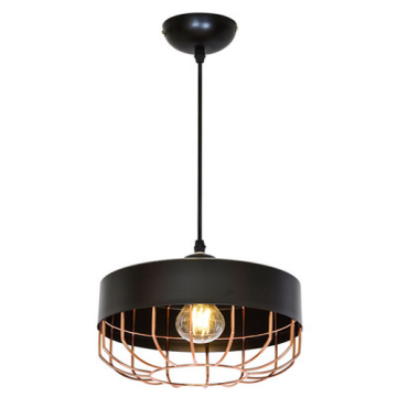 Hanging lamp Creative Industrial Pendant Lighting