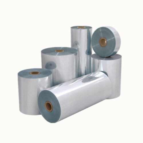 Factory Price Plastic Blister PVC sheets