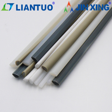 Engineered Plastic Polypropylene PP Rod for Welding Machine