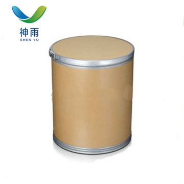 Supply Cholic Acid Powder with Good Price