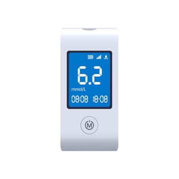 Best Blood Glucose Meter Household