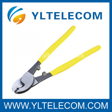 Customized Long Shank RG Cable Cutter