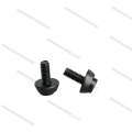 Aluminum Fastener Spacer Screw Washer Kit