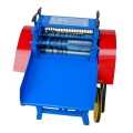 Low And Middle Voltage Cable Stripper Machine