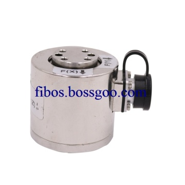 Fibos three axis load cell sensor FA703