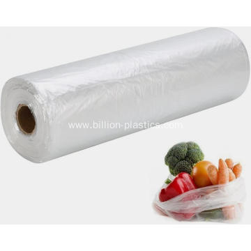 Food Contact Liners Carton Liners