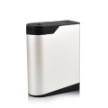 Bezwodny Usb Ultrasonic Aroma Diffuser Essential Oil