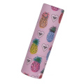 lip balm tubes recyclable cosmetics package