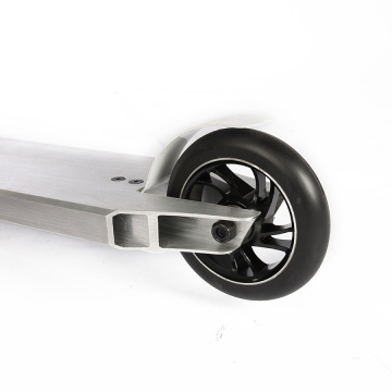 European Certificated Complete Stunt Scooter For Adult