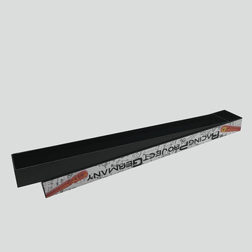 Cutsom Racing Strut Packaging Paper Box