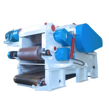 High capacity Wood Chipping Machine Price