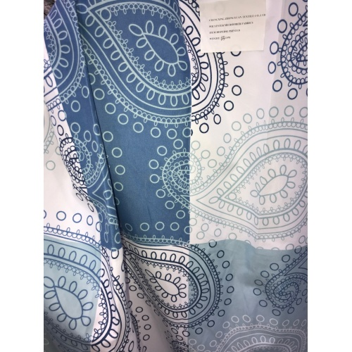 Polyester Disperse Printing 85gsm Fabric