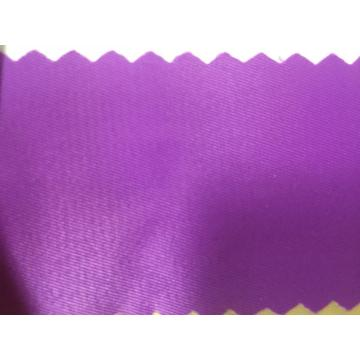 Factory Sale 290 Twill PVC Fabric