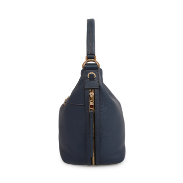 Casual Tote Everyday Carry Large Hobo Sling Bag