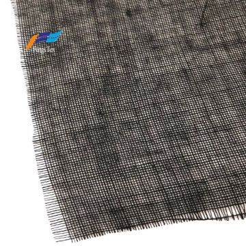 Wholesale ECO-friendly Wool Rare Polyester Cloth Fabric
