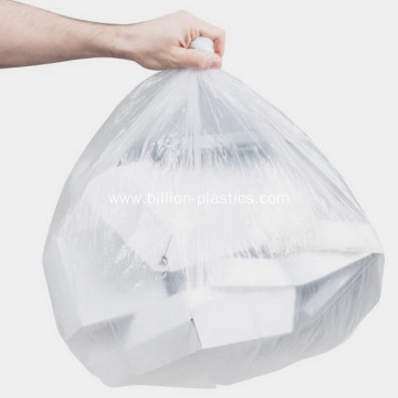 Best Reusable Produce Gallon Trash Bags
