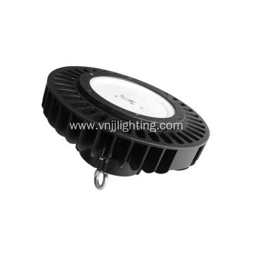 300W Industrial UFO LED High Bay Light