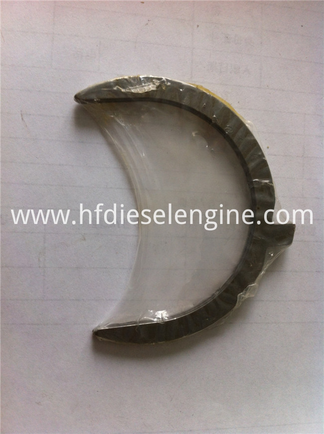 thrust washer (1)