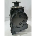 High quaility danfoss pump