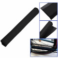 Mountain Bicycle Chain Cover Pad Bike Chain Protector
