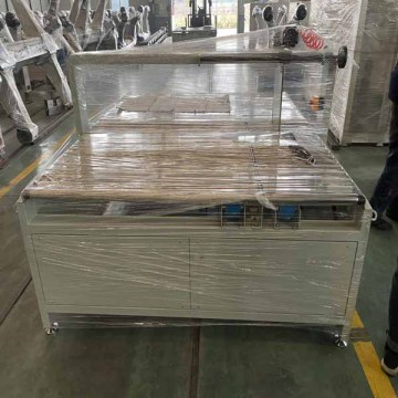 PP Carton Box Automatic Strapping Machine