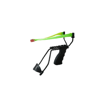 Outdoor Sling Shot Slingshot004