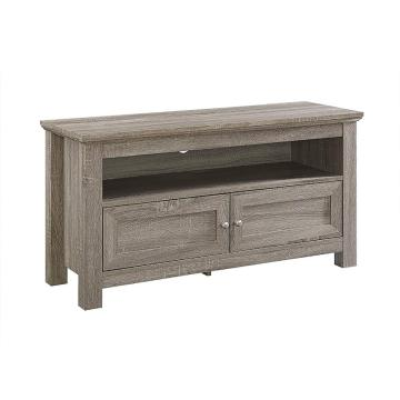 unique solid wood living room tv stand furniture