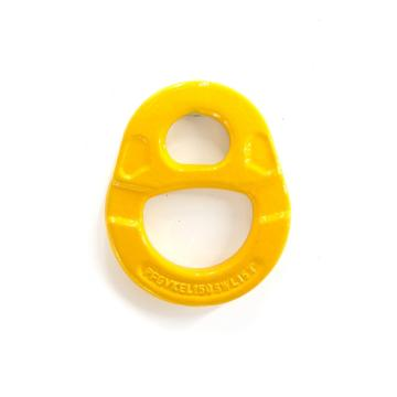 ALLOY FORGED EVR RING