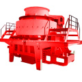 Vertical Shaft Impact Crusher VSI Sand Crusher Price