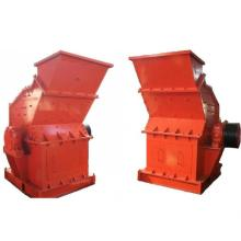 High Efficiency Construction Sand Crusher Machine