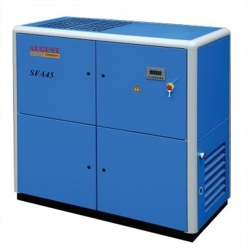 screw air compressor 50 cfm